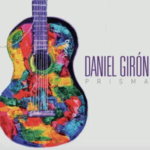 Daniel Girón - Prisma